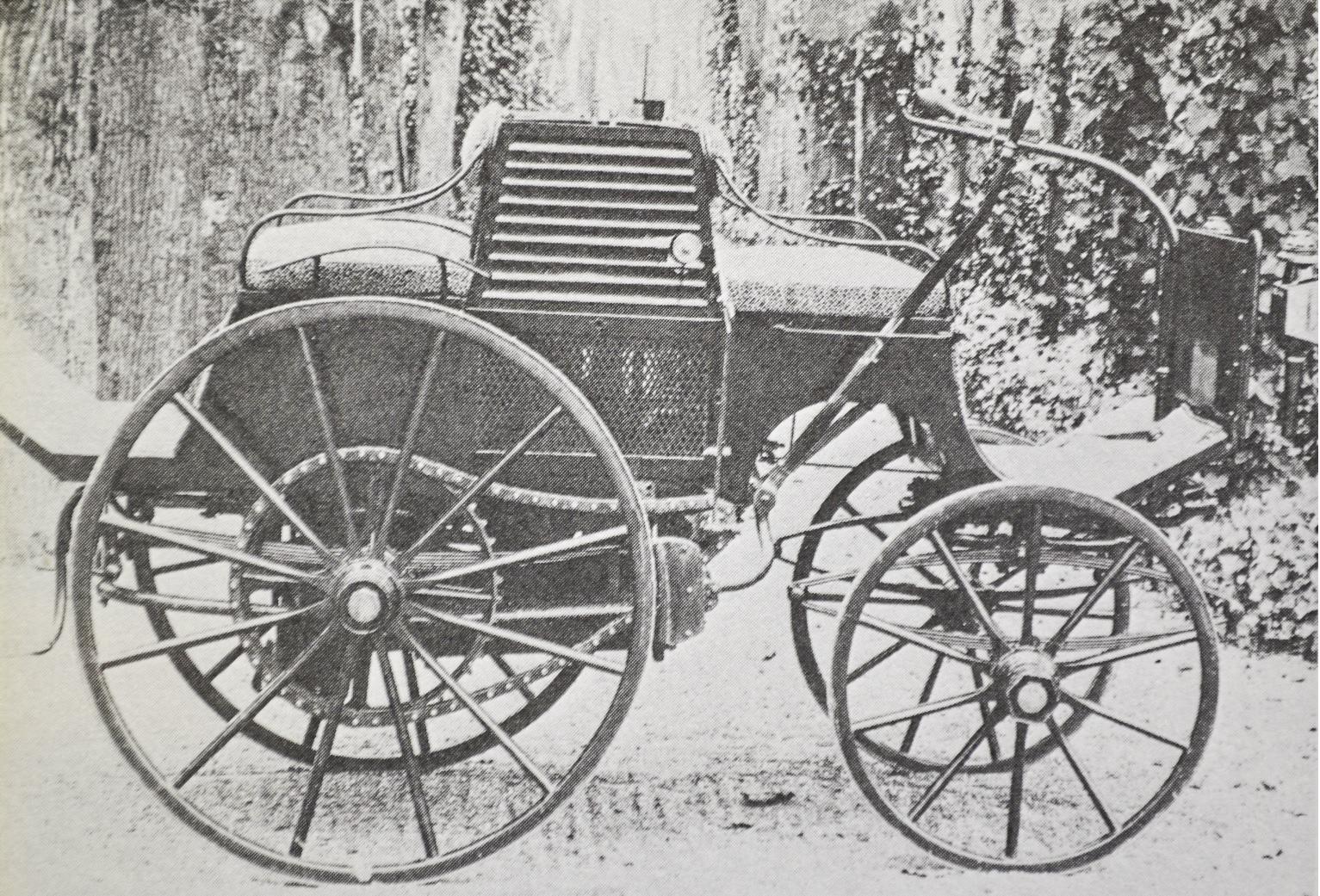 1890-Pervyy-prototip