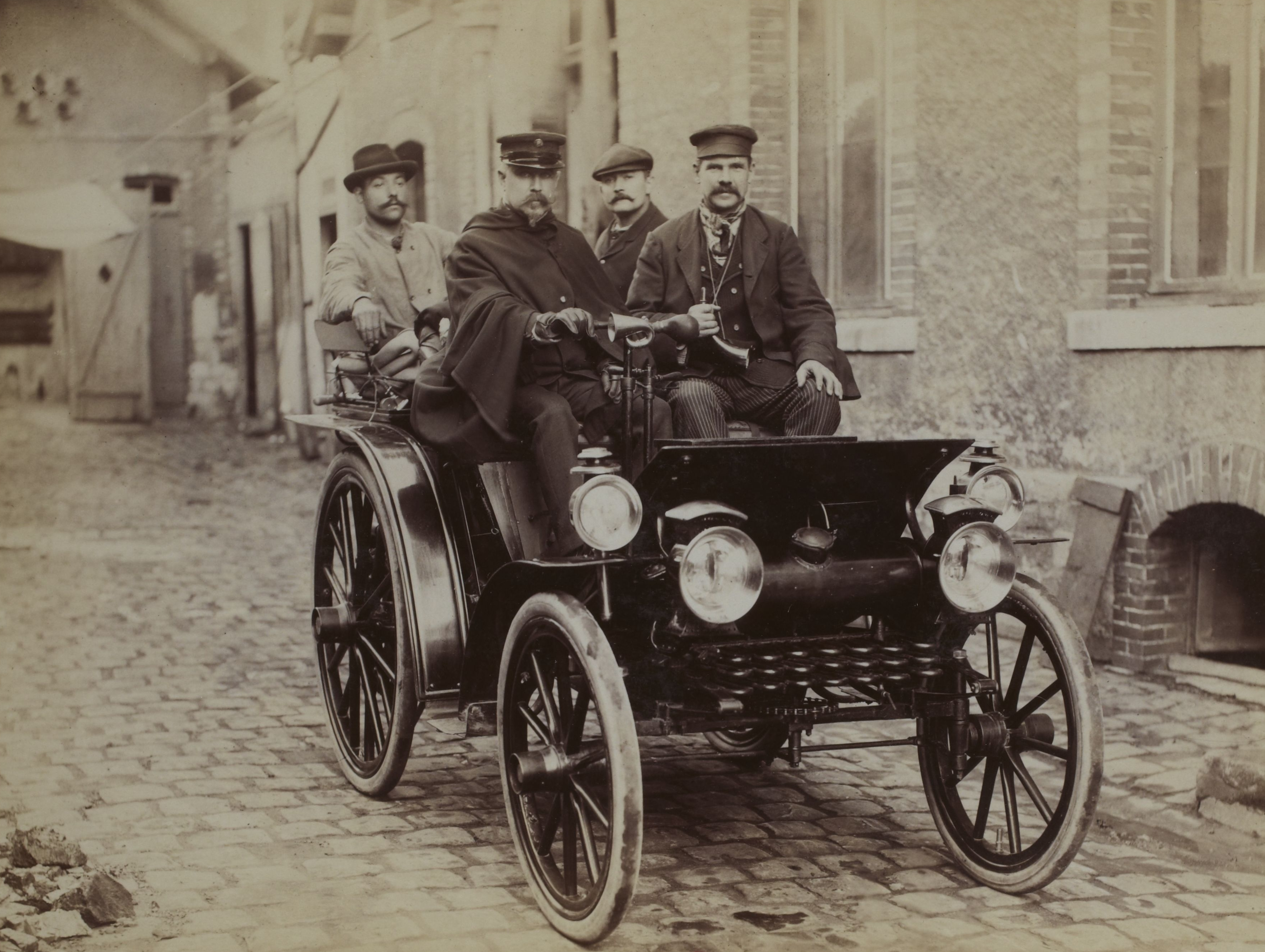 1896_2