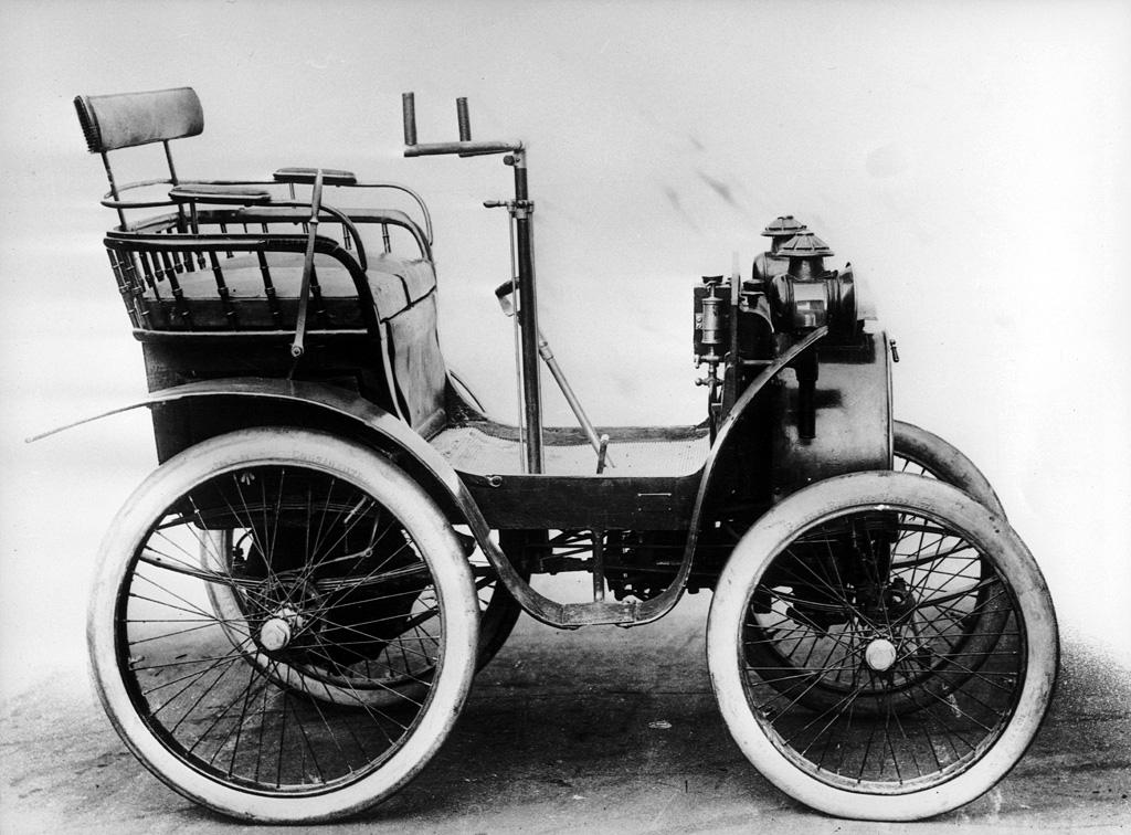 1898_Renault_TypeA1