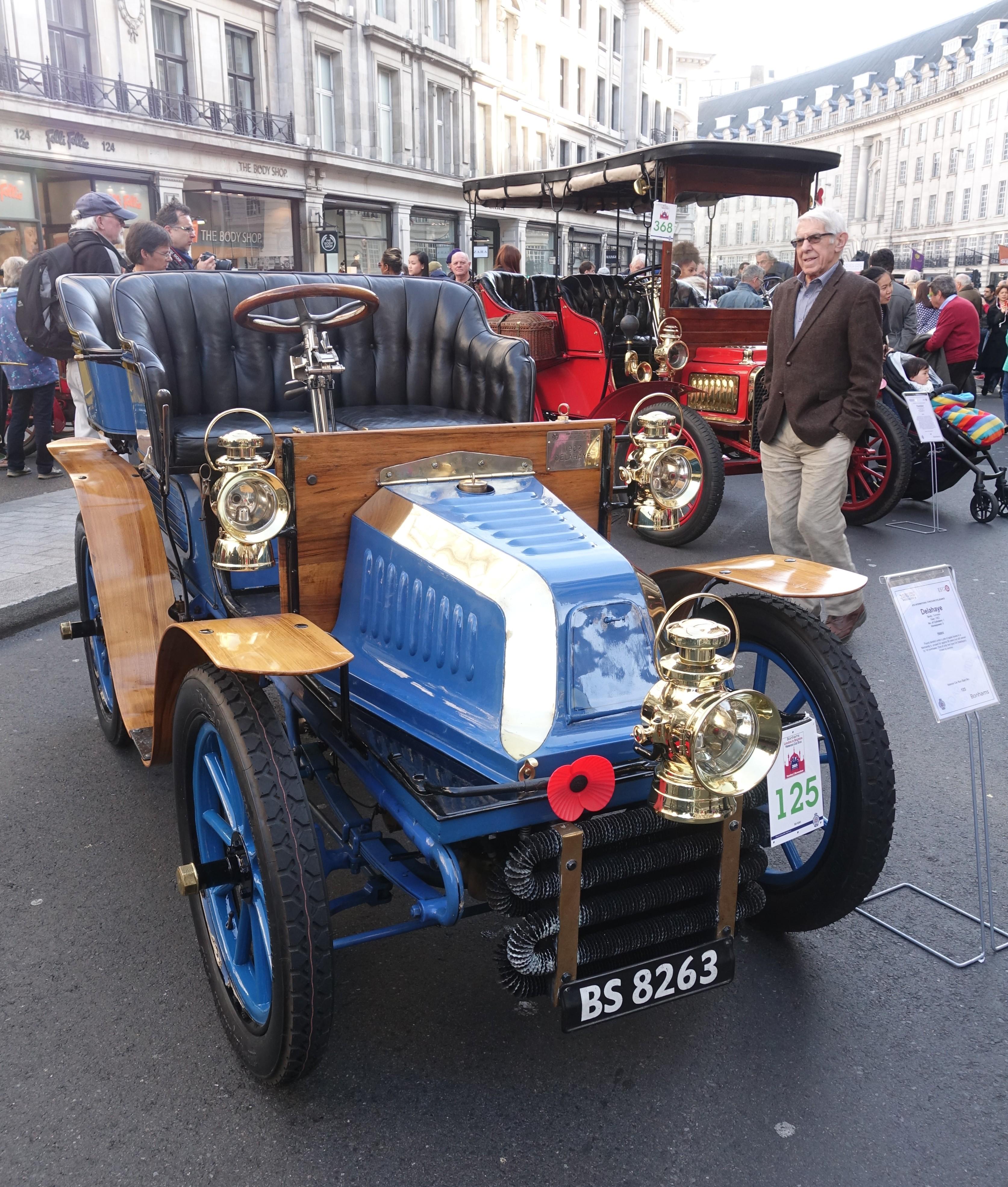 1902_Delahaye_tonneau_