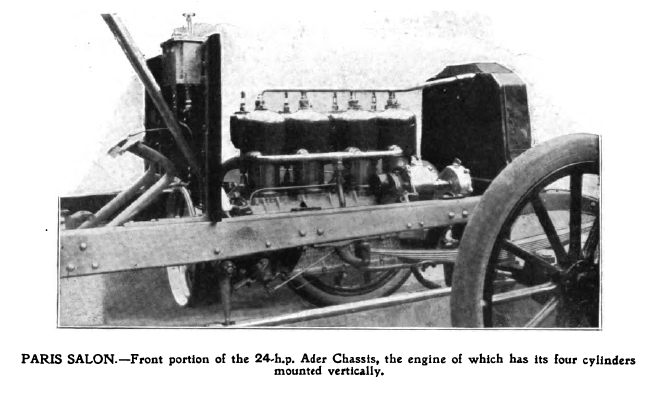 24-HP_1904-engine