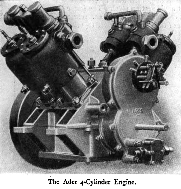 4-cyl-engine-1903