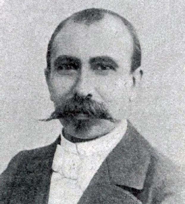 Alexandre_Darracq_La_Vie_au_Grand_Air_11_février_1900