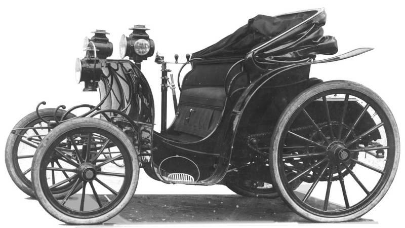 Audibert-et-Lavirotte-modele-Duc-deux-places-1896