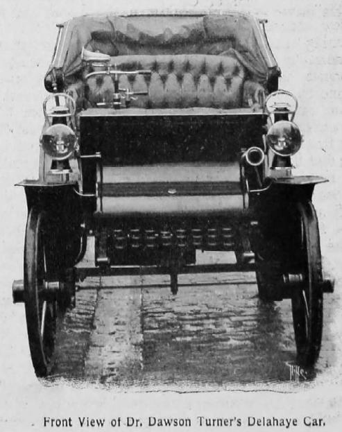 Autocar-6