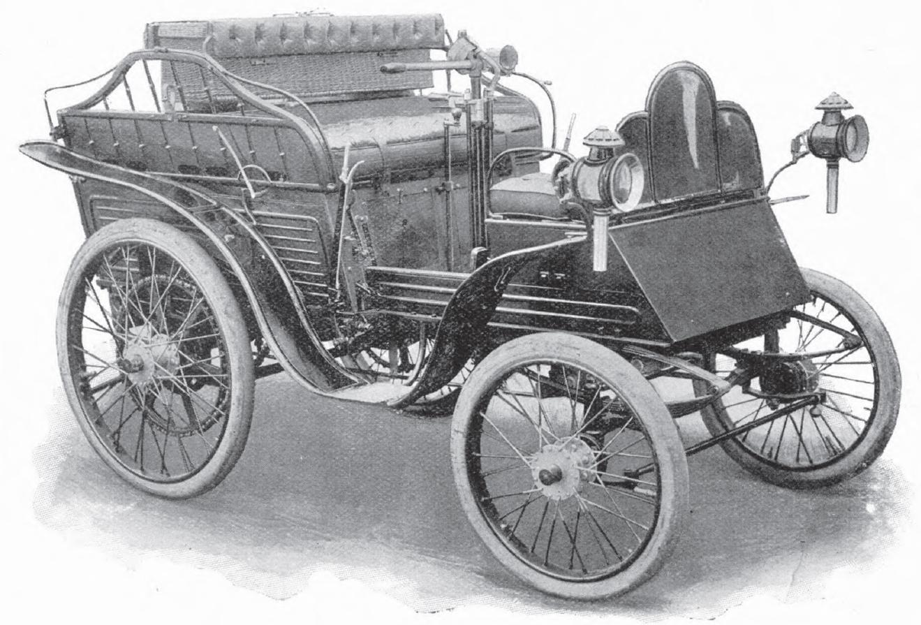 Autocar_2