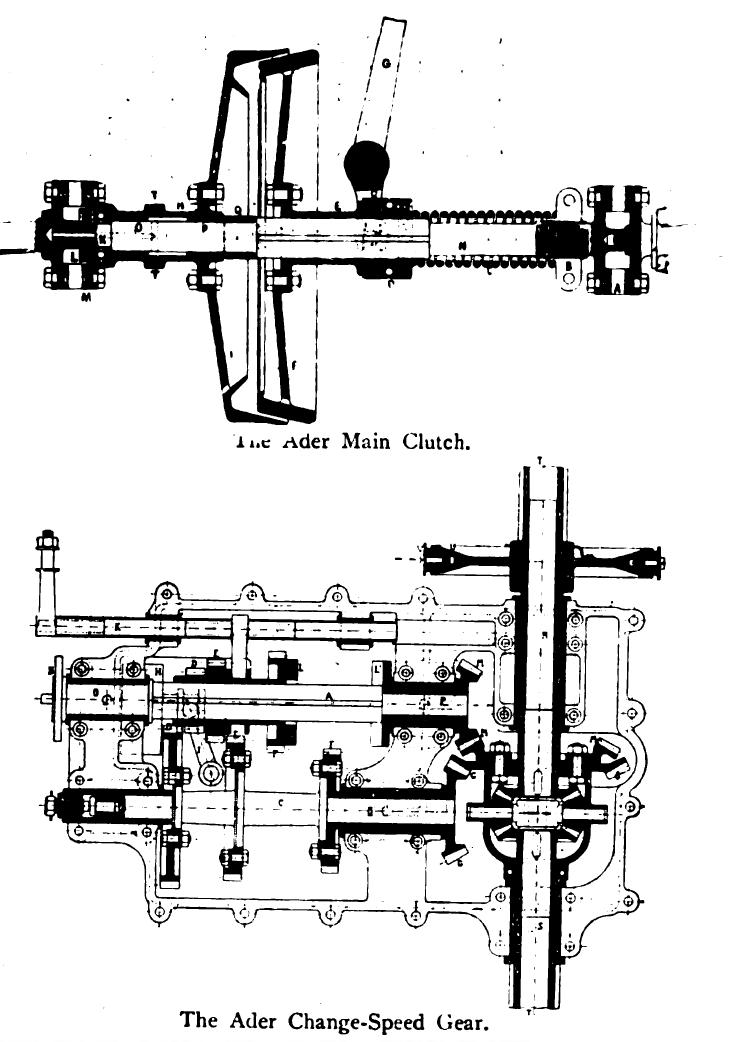 Clutch-trans-1903