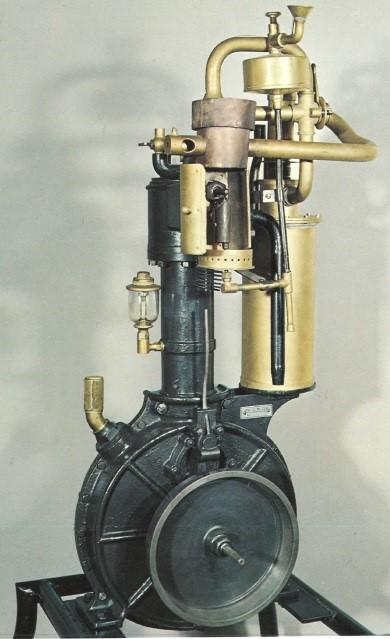 Daimler-engine-1885