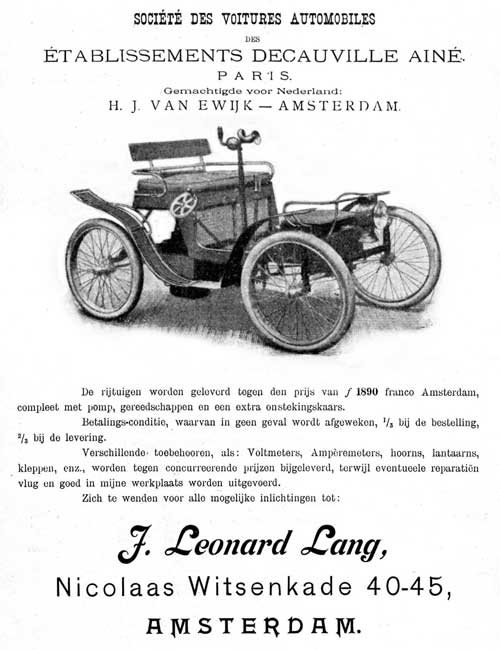 Decauville-1899-lang