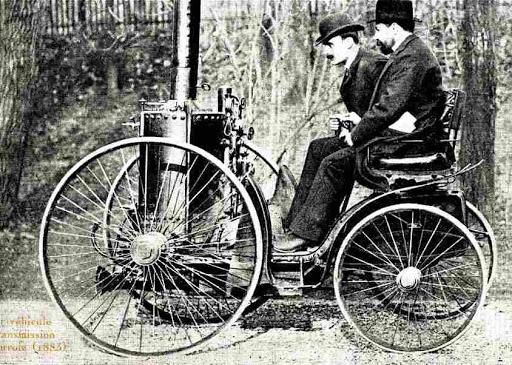 Dion-1883