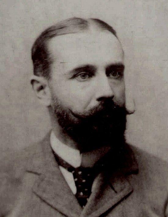 Emile-Delahaye