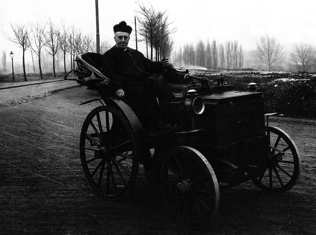 Gavois-1911