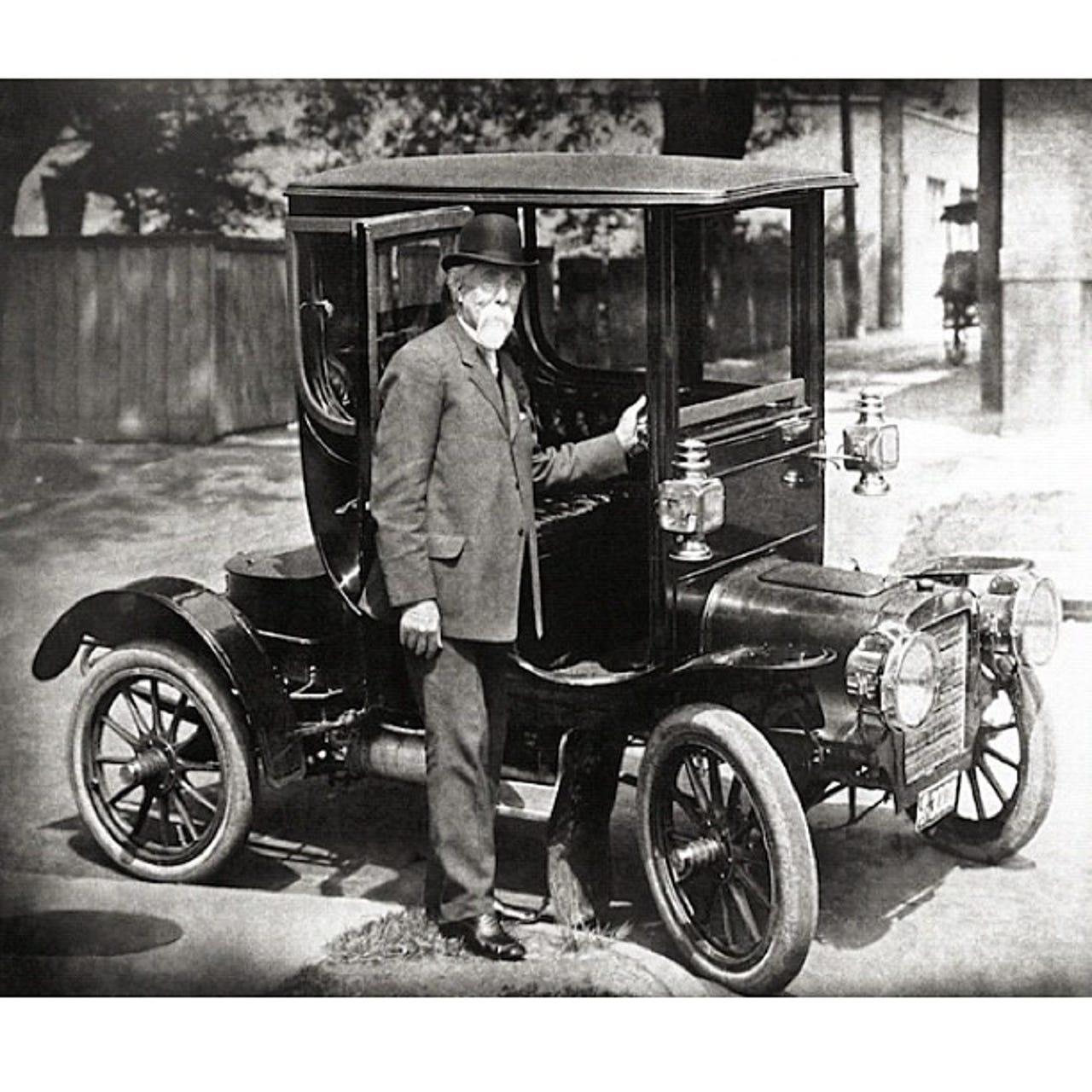 Henry-Leland-1905