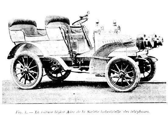 La-locomotion