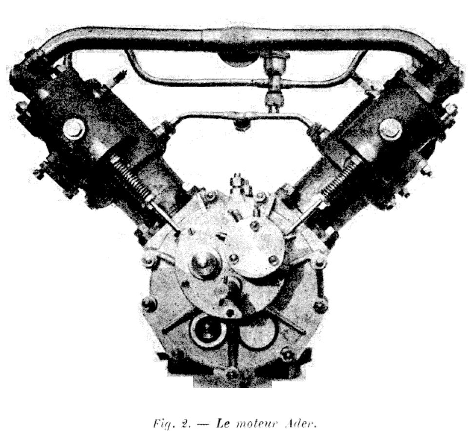 La-locomotion_2