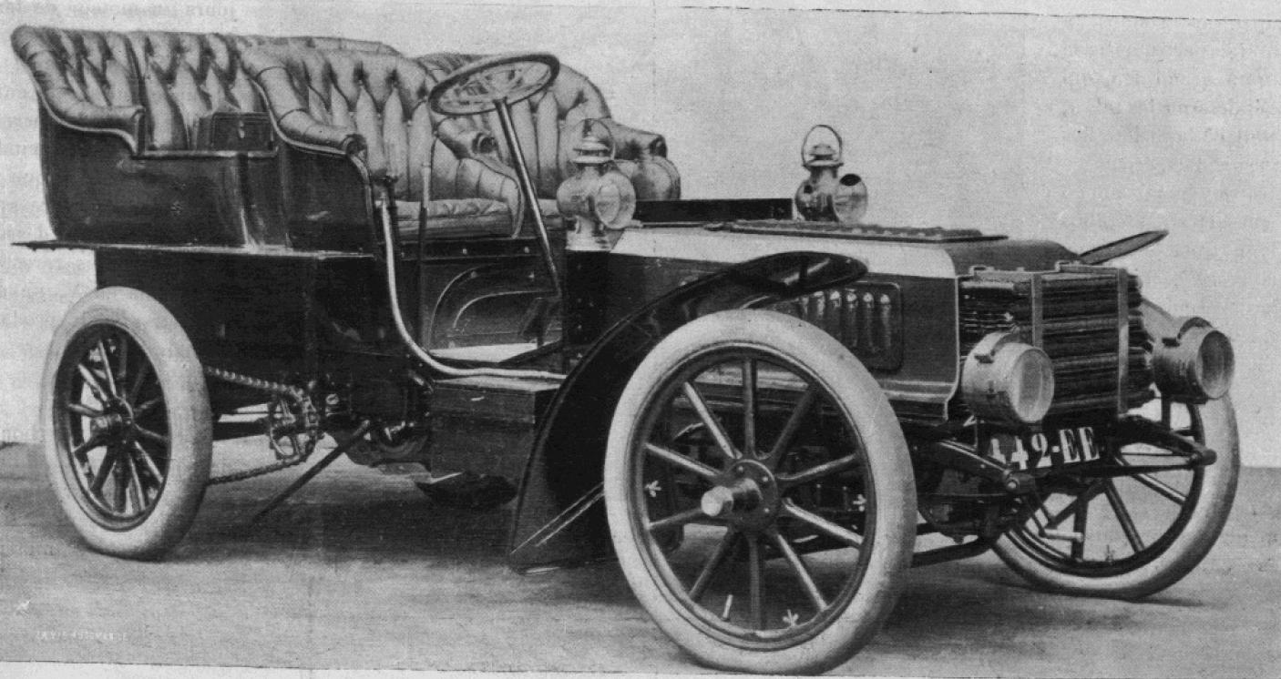 La-vie-automobile