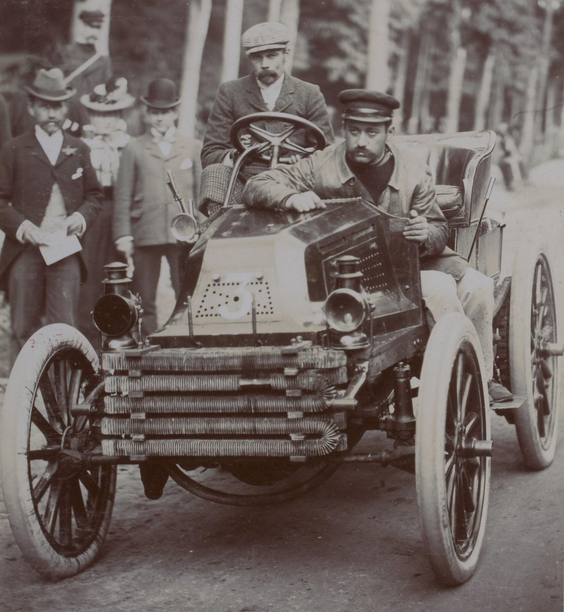 Levegh_sur_Mors_en_1899