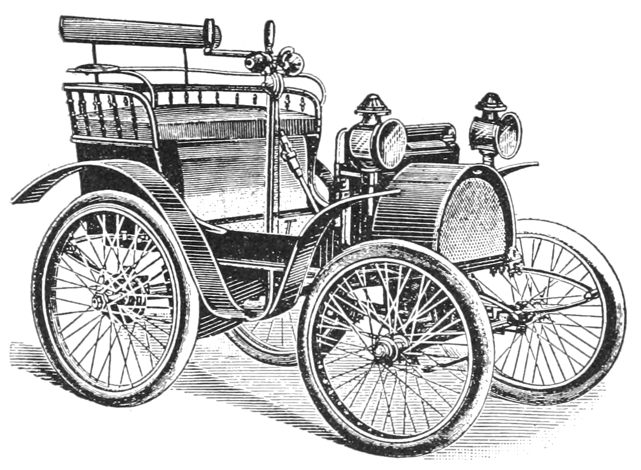 PSM_V57_D610_General_view_of_renault_voiturette