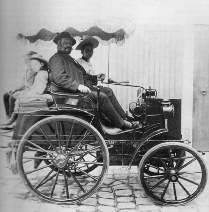 Panhard_car