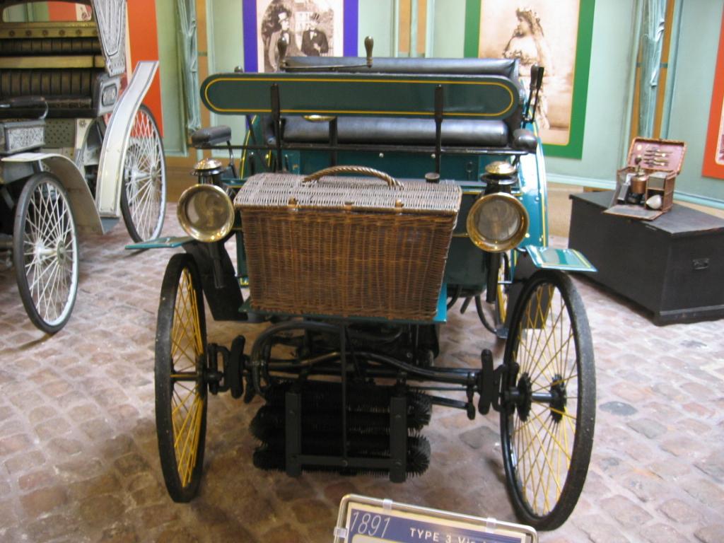 Peugeot_Type_3_-_2