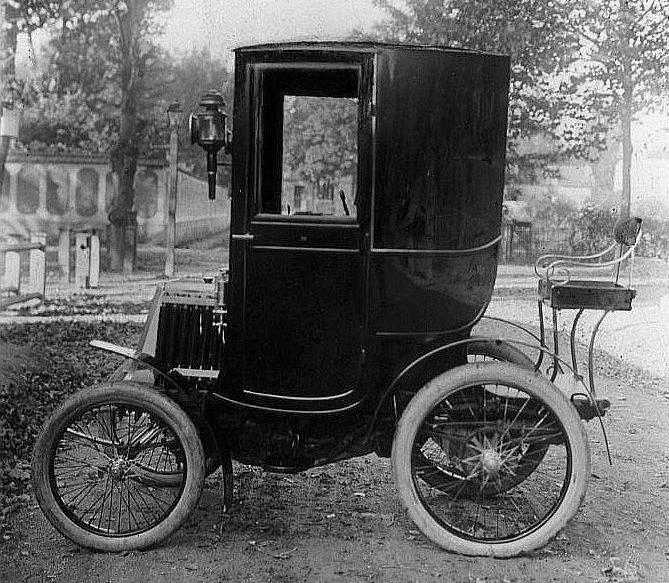 Renault_Type_B_1900_cropped