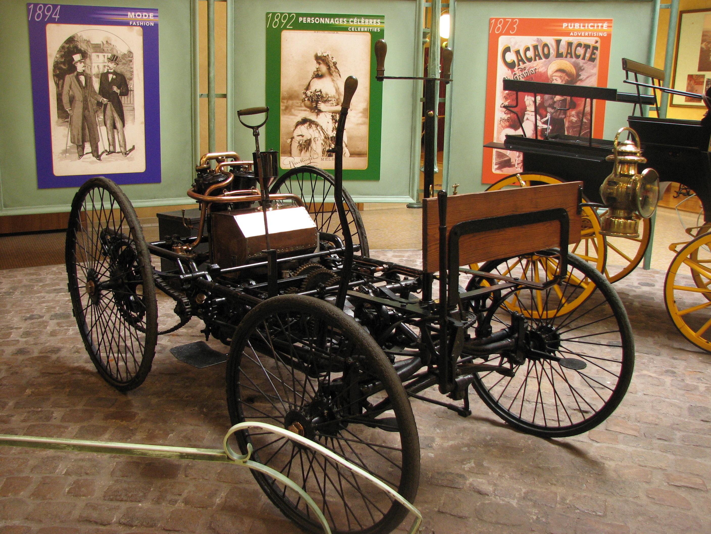 Unidentified_1894_Peugeot_car