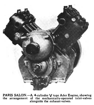 V-type-1904