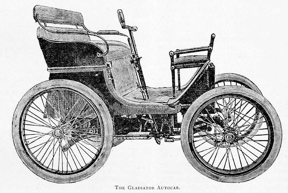 1896_car_2