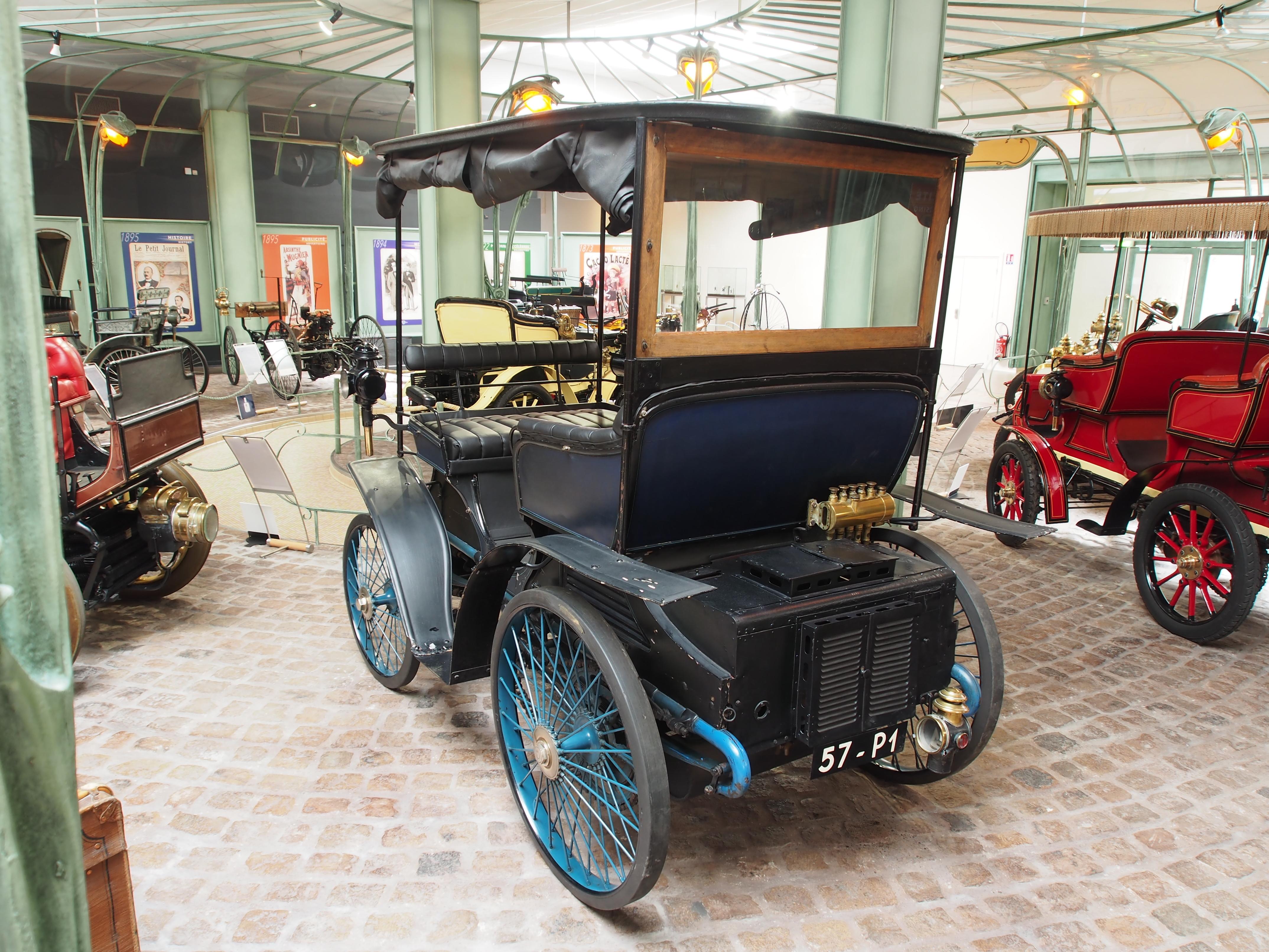 1897-1900_Peugeot_Type_16_Vis_à_Vis_photo_3