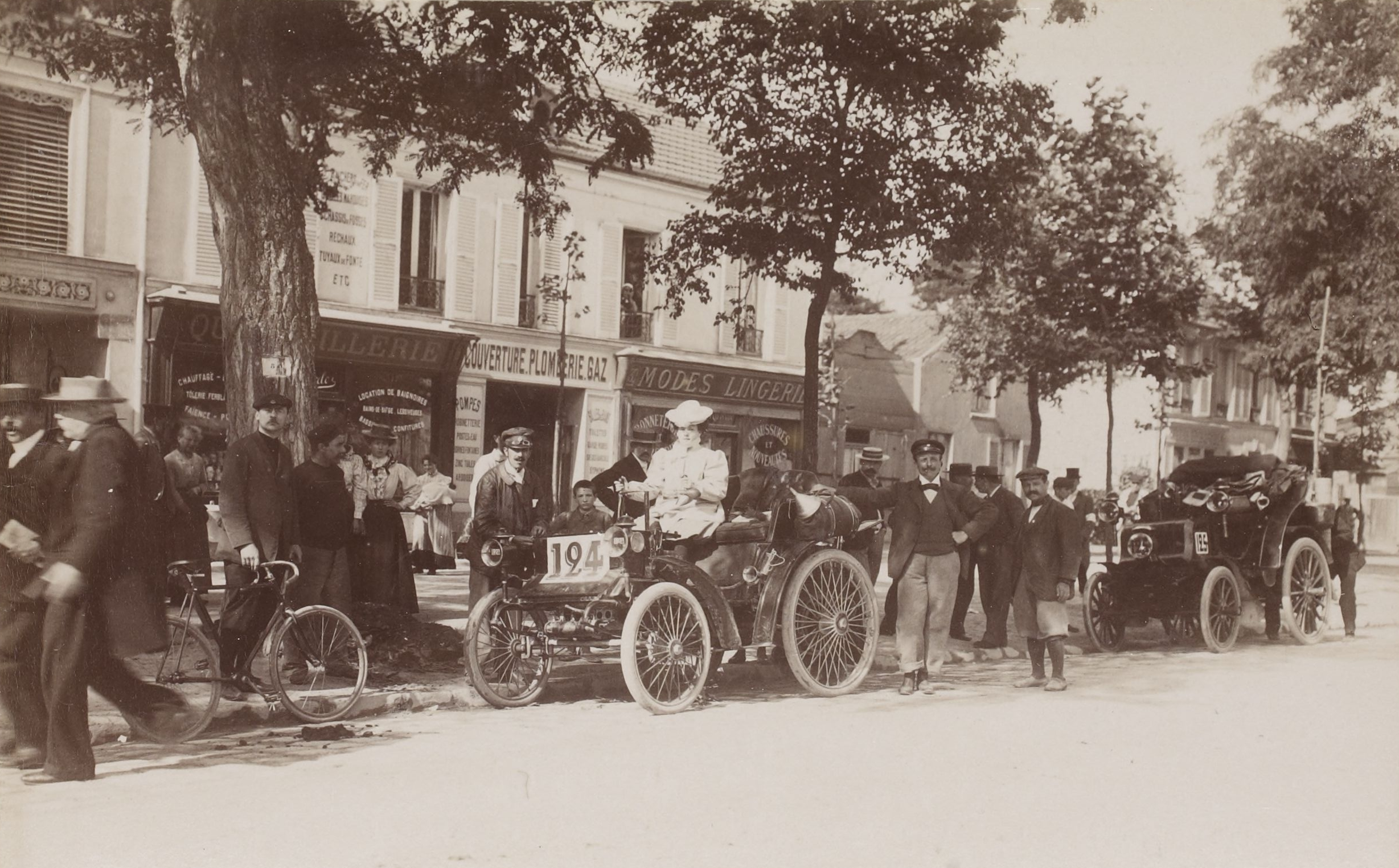 5-July-1897