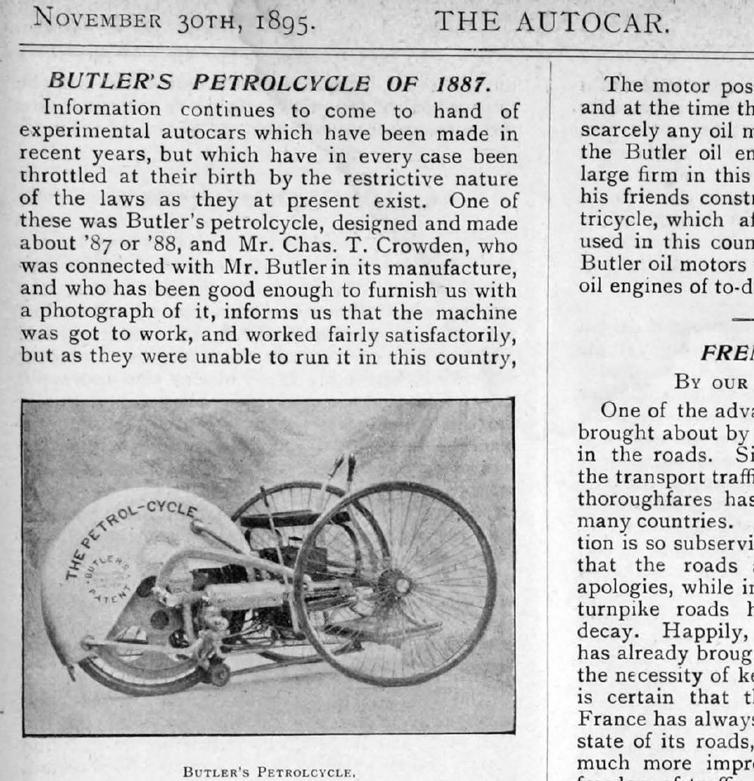 Autocar-1895
