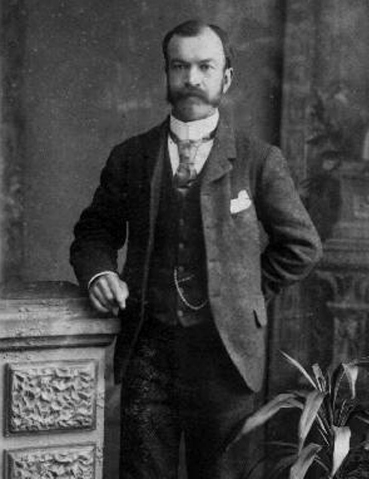 Edward-Butler-1