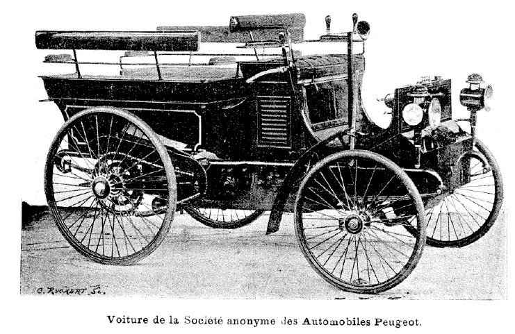 La-Locomotion-Automobile-2