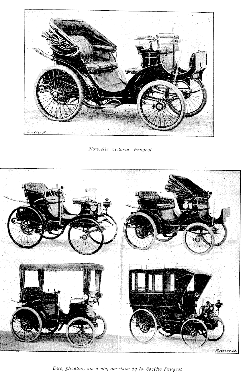 La-Locomotion-Automobile-3