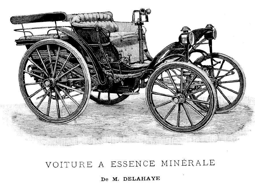 La-Locomotion-Automobile