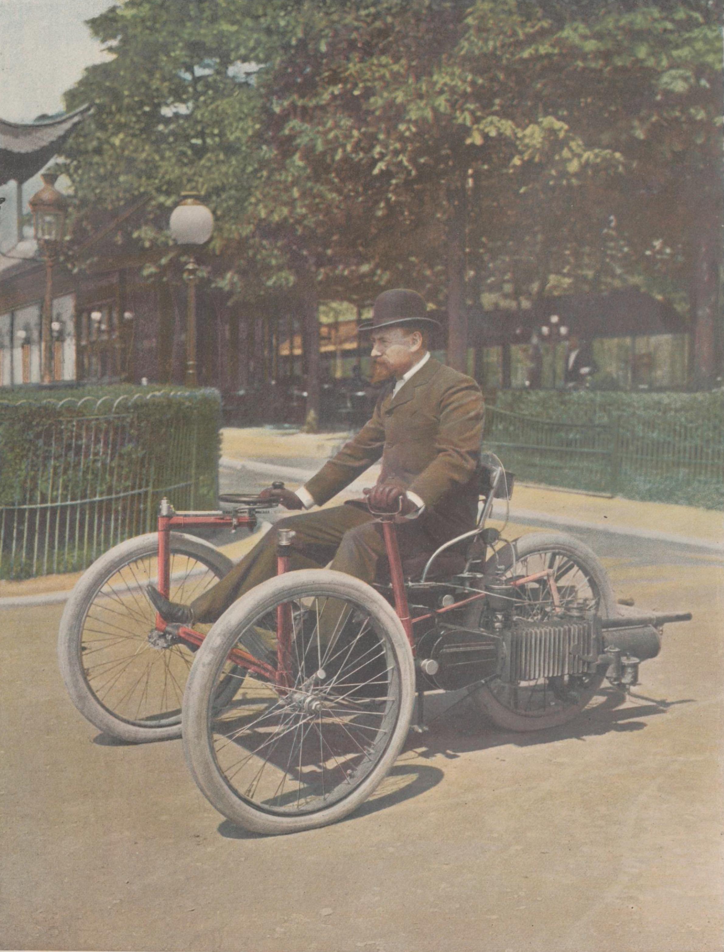 Les-Sports-Modernes-1898_2