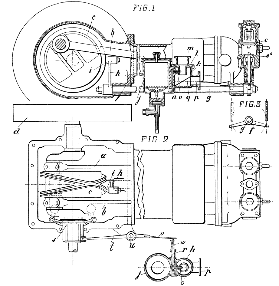 Patent-picture