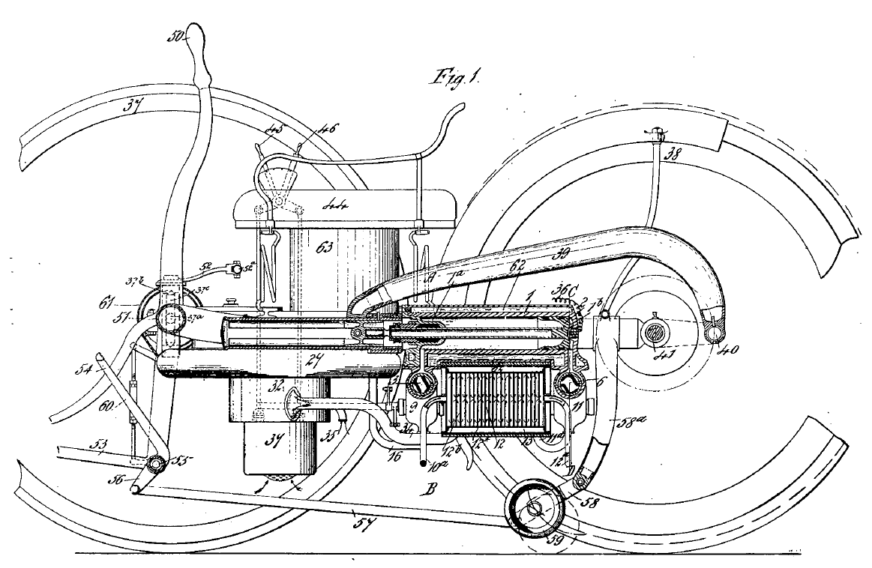 Patent_1887_1
