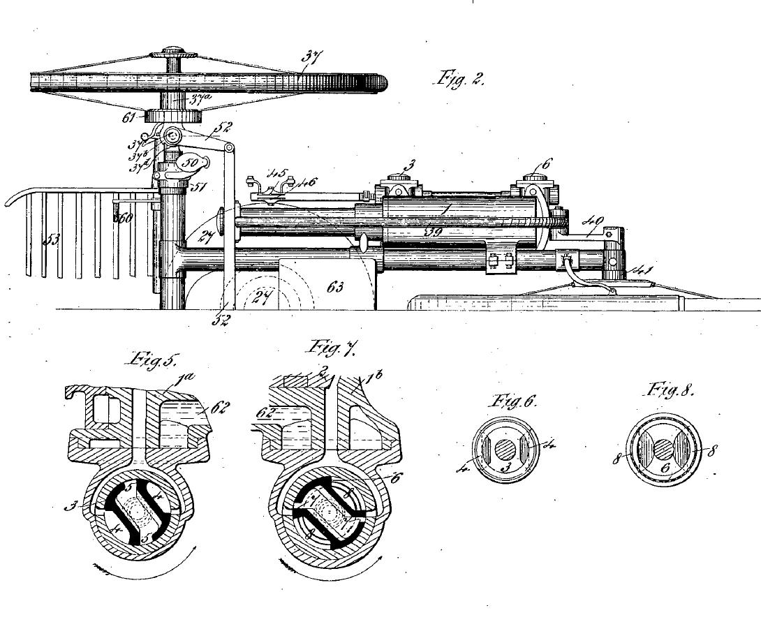 Patent_1887_2