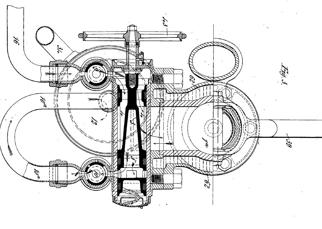 Patent_1887_3