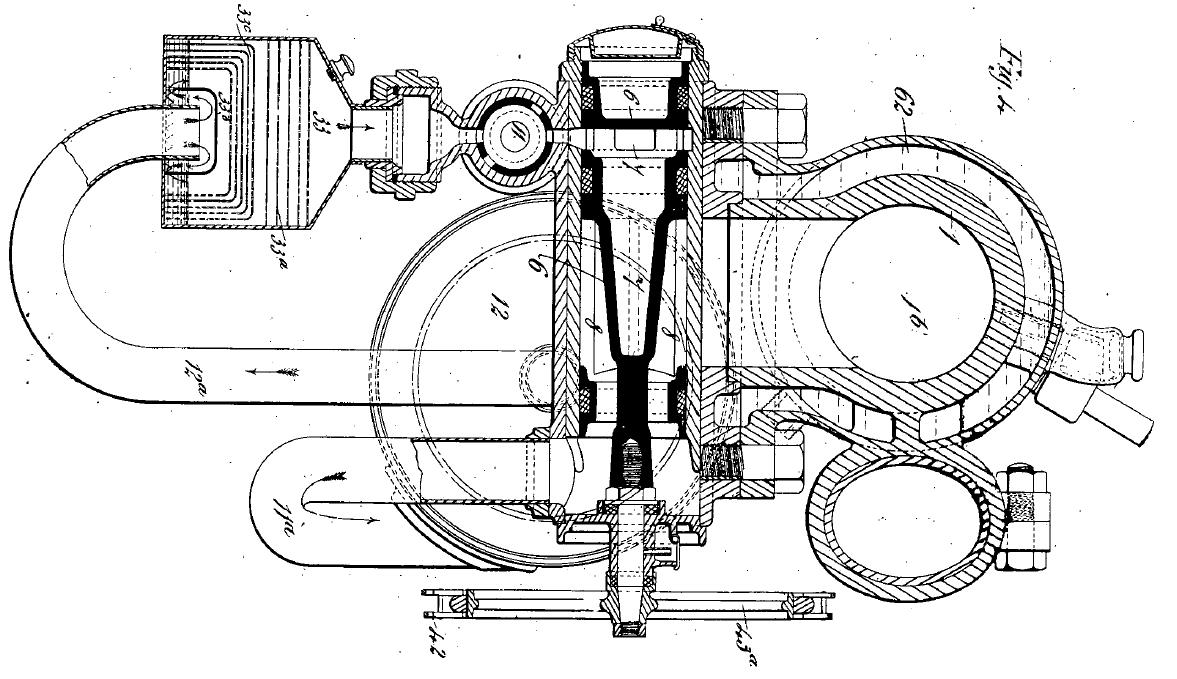 Patent_1887_4