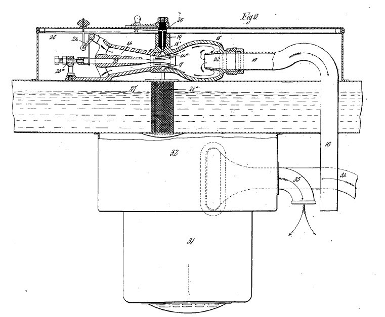 Patent_1887_5