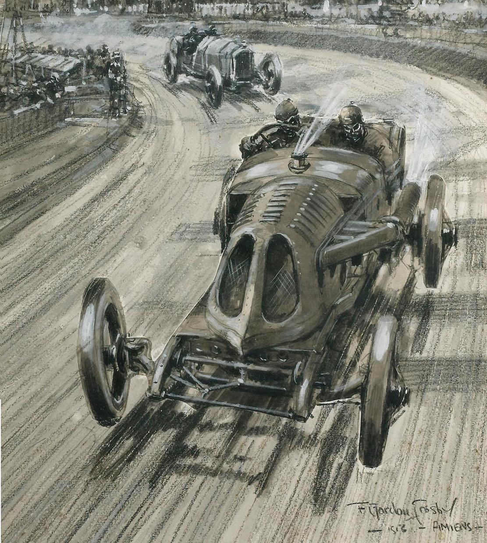 Peugeot-1913