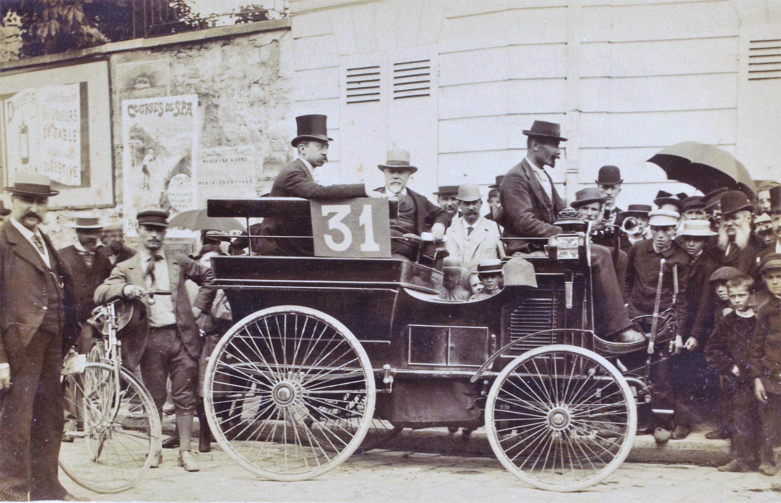 Peugeot-N31