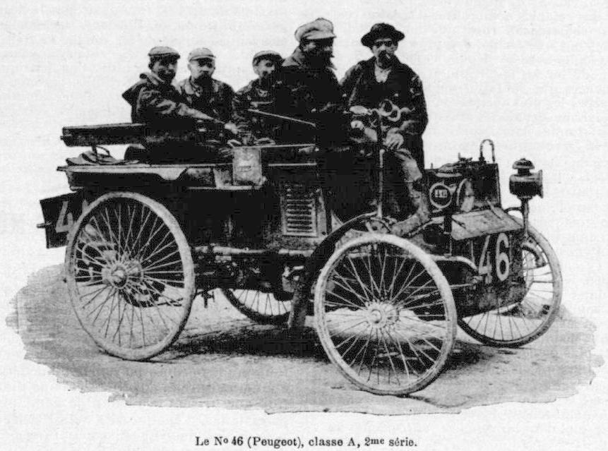 Peugeot_n°46_de_Berlet_Paris-Marseille-Paris_1896