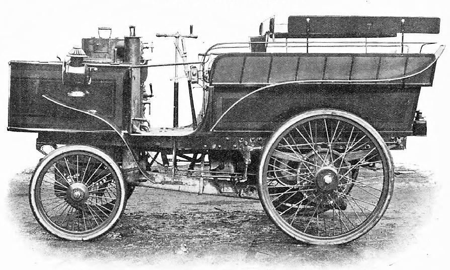Steam-brake-Autocar