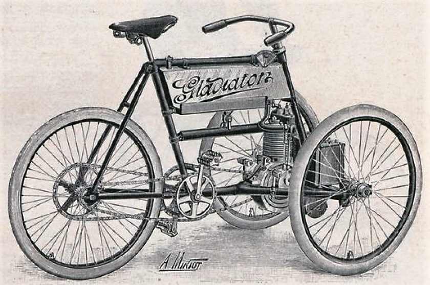 tricycle_1